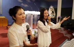 2019-nasung-church-motherwise-ceramony-15