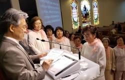 2019-nasung-church-motherwise-ceramony-2