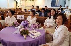 2019-nasung-church-motherwise-ceramony-21