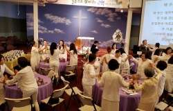 2019-nasung-church-motherwise-ceramony-13