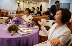 2019-nasung-church-motherwise-ceramony-14