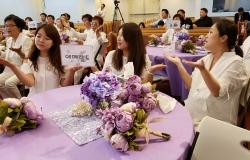 2019-nasung-church-motherwise-ceramony-16