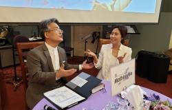 2019-nasung-church-motherwise-ceramony-18