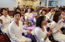 2019-nasung-church-motherwise-ceramony-19