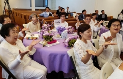2019-nasung-church-motherwise-ceramony-20