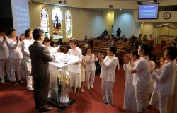 2019-nasung-church-motherwise-ceramony-3