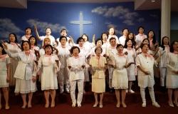 2019-nasung-church-motherwise-ceramony-4