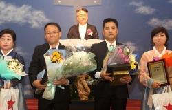 2019 나성성결교회 임직감사예배 장로 장립