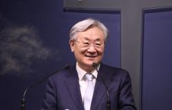 봄부흥성회 허상봉 목사님