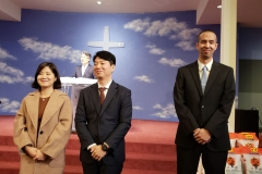pastor-jin-and-wong