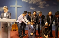 2019-missionary-dispatch-pastor-jang2