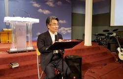 2020-church-officer-seminar-2