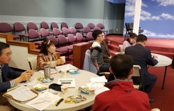 2020-church-officer-seminar-3