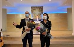 pastor-moon-farewell