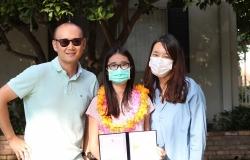 sunday-school-certificate-1