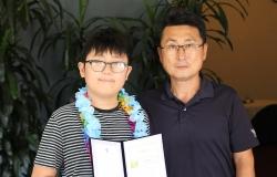 sunday-school-certificate-3