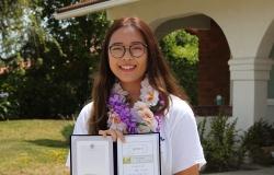 sunday-school-certificate-4