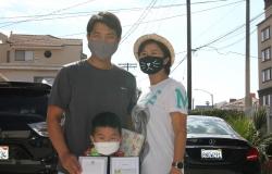 sunday-school-certificate-5