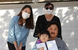 sunday-school-certificate-6