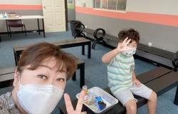 sunday-school-reopen_2