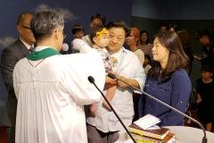 2019-baptism2