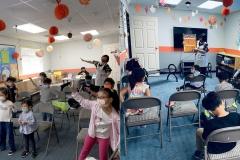 sunday-school-reopen_11