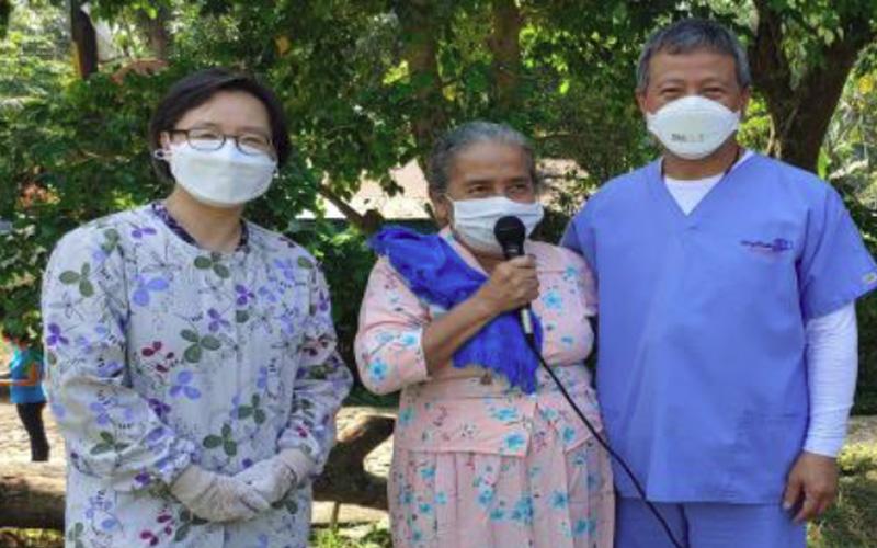 과테말라-2020년-11월-의료선교